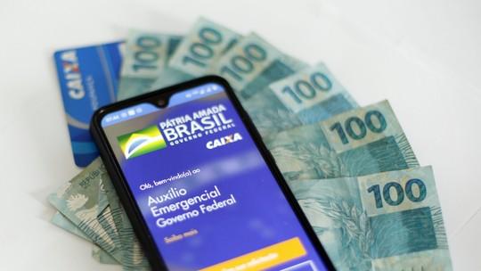 Foto: (LUCAS TAVARES/ZIMEL PRESS/ESTADÃO CONTEÚDO)