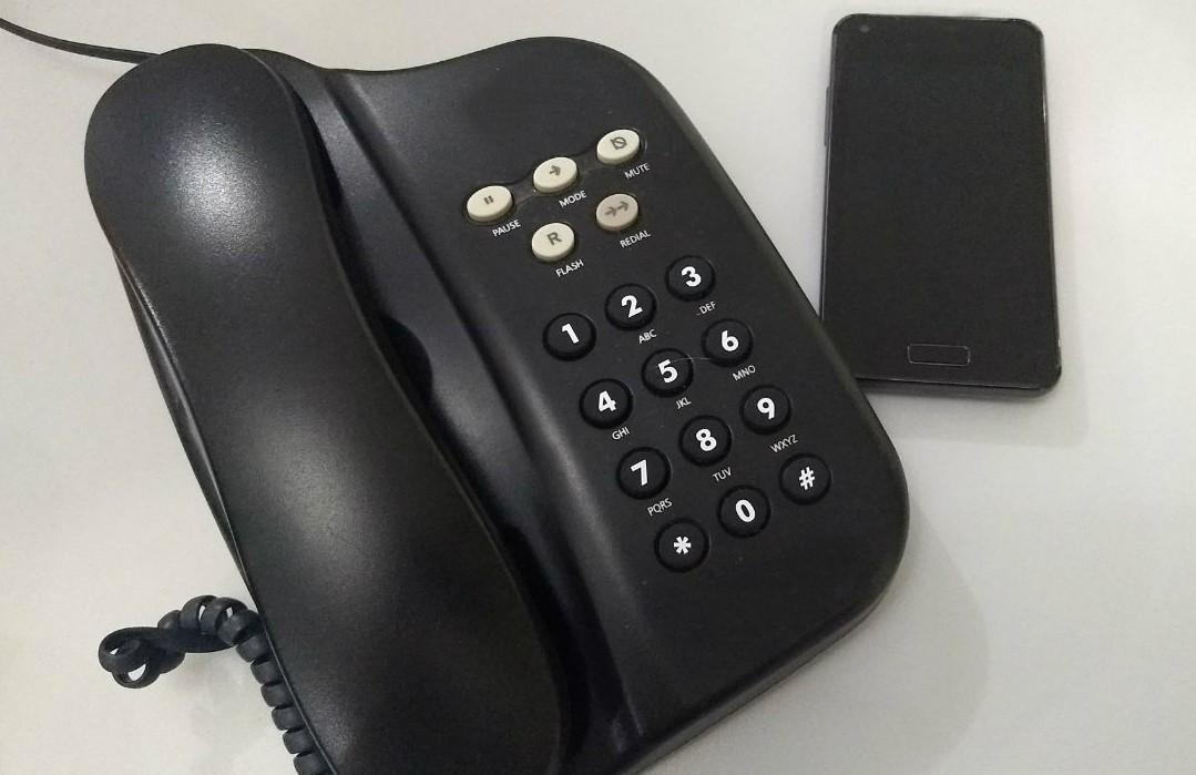 Sergipe faz mais de 200 mil trocas de operadoras de telefonia - Radio Evangelho Gospel