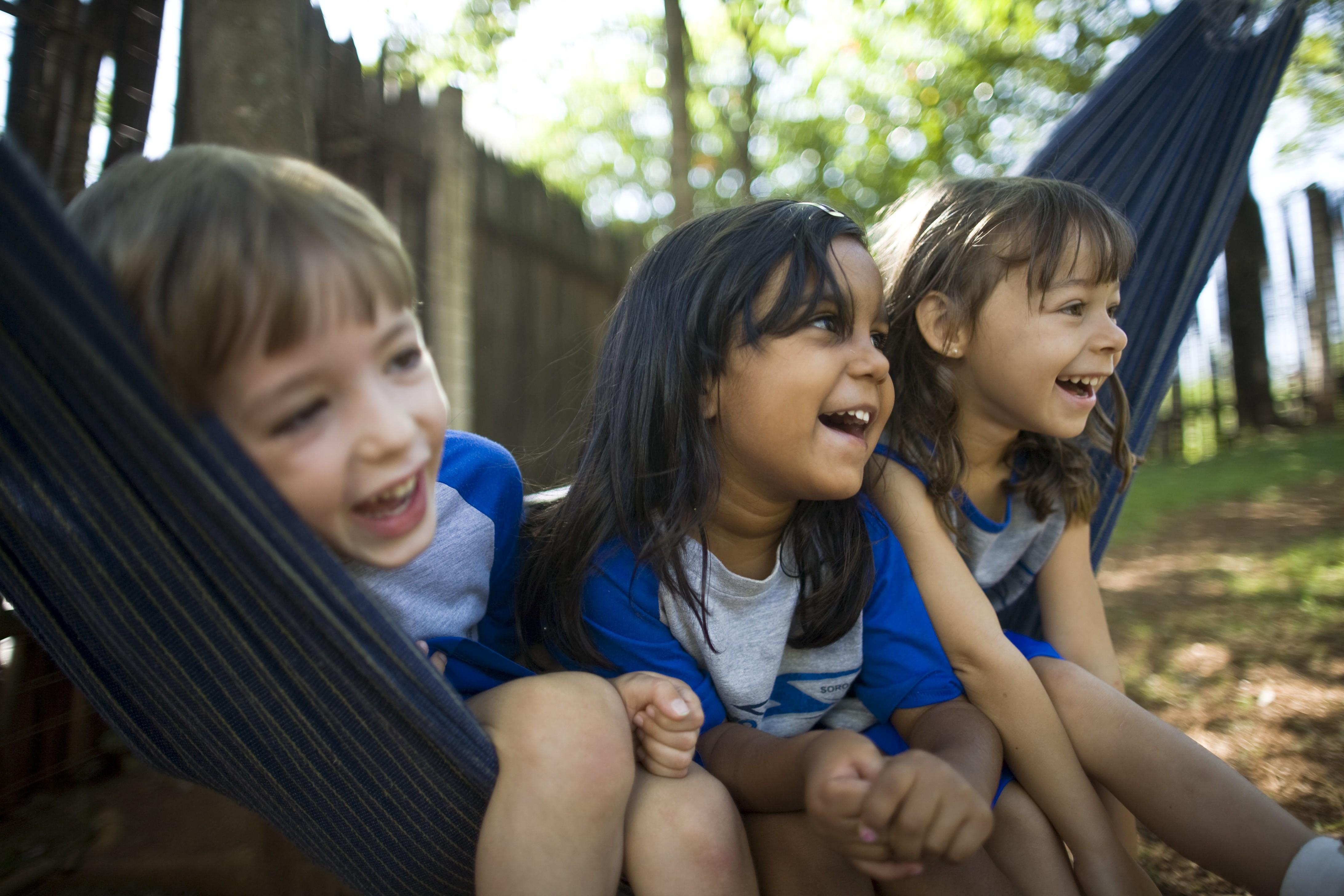 Cotidiano: a importância das normas de convivência para o bem-estar na escola