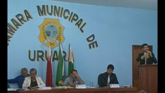 MPE quer suspensão de aumento do salário dos vereadores de Uruará, elevado em mais de 50%
