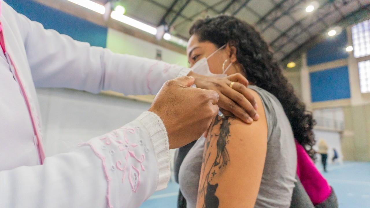 Piauí registra mais sete mortes por Covid-19 e 98 novos casos nas últimas 24 horas