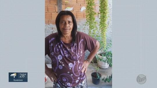 Morre idosa que teve 90% do corpo queimado em explosão por vazamento de gás em Santa Ernestina