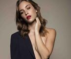 Marcela Fetter | Andrea Dematte