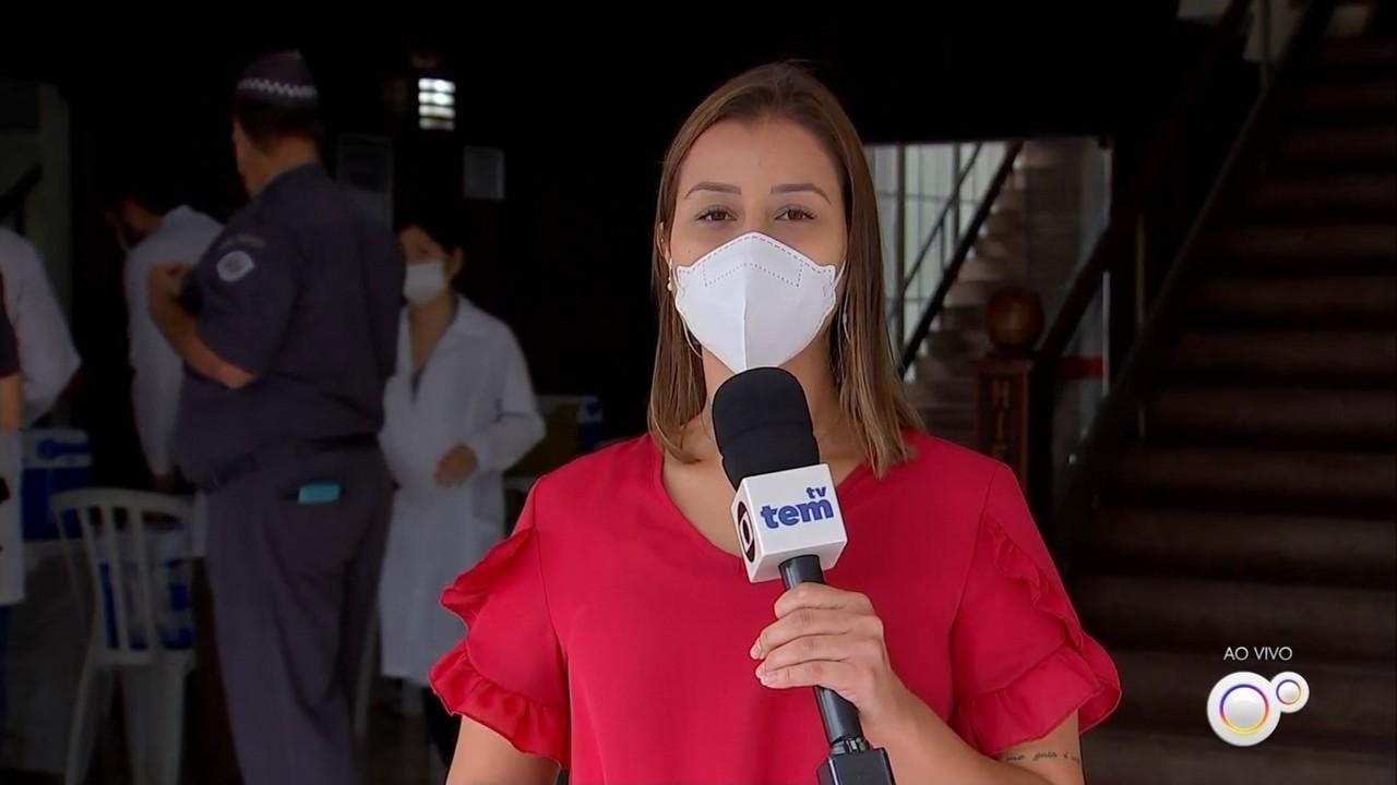Cidades da região de Marília aderem à campanha 'Vacina contra a fome'