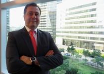 Renato Vilas Boas-Zoetis (Foto: Divulgação/Zoetis)