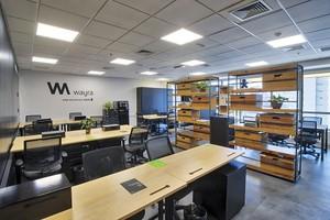 Wayra abre desafio para  achar start-up de cibersegurança