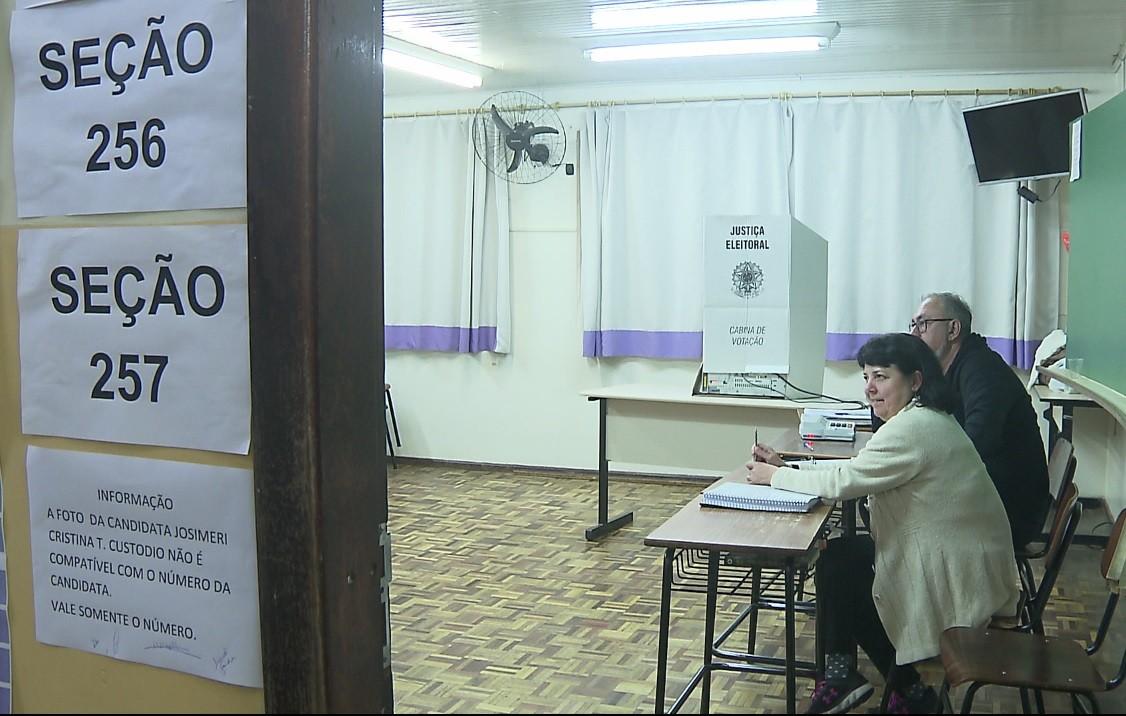 Conselho Tutelar: Seis regionais de Curitiba terão novas eleições em 10 de novembro - Notícias - Plantão Diário