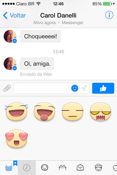 chats gratuitos em portugues boa fod
