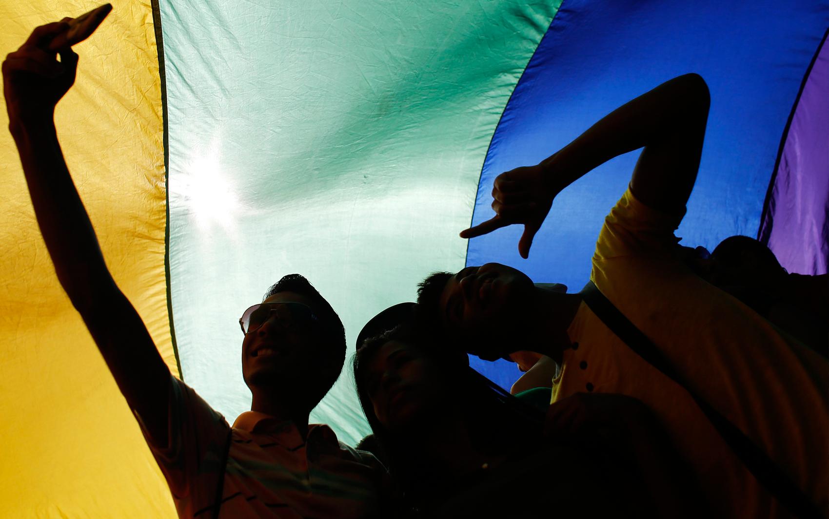 Vinhedo realiza 1ª Parada Virtual do Orgulho LGBT neste domingo; confira a programação