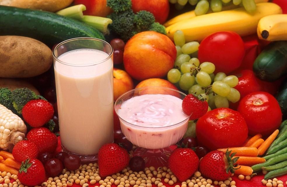 Ministério da Saúde negocia um acordo com a indústria de alimentos para reduzir o açúcar em produtos industrializados — Foto: Pixabay/Divulgação