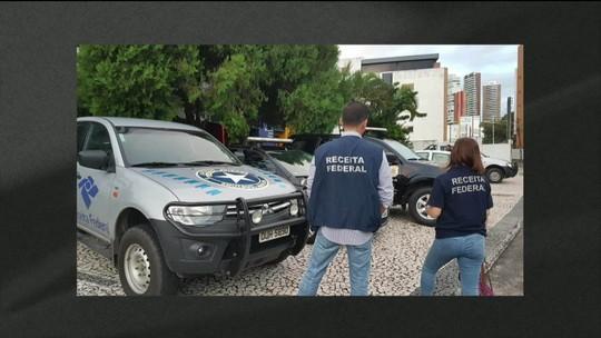 PF investiga rede de empresas envolvidas em desvios na Cemig em SP, MG e BA