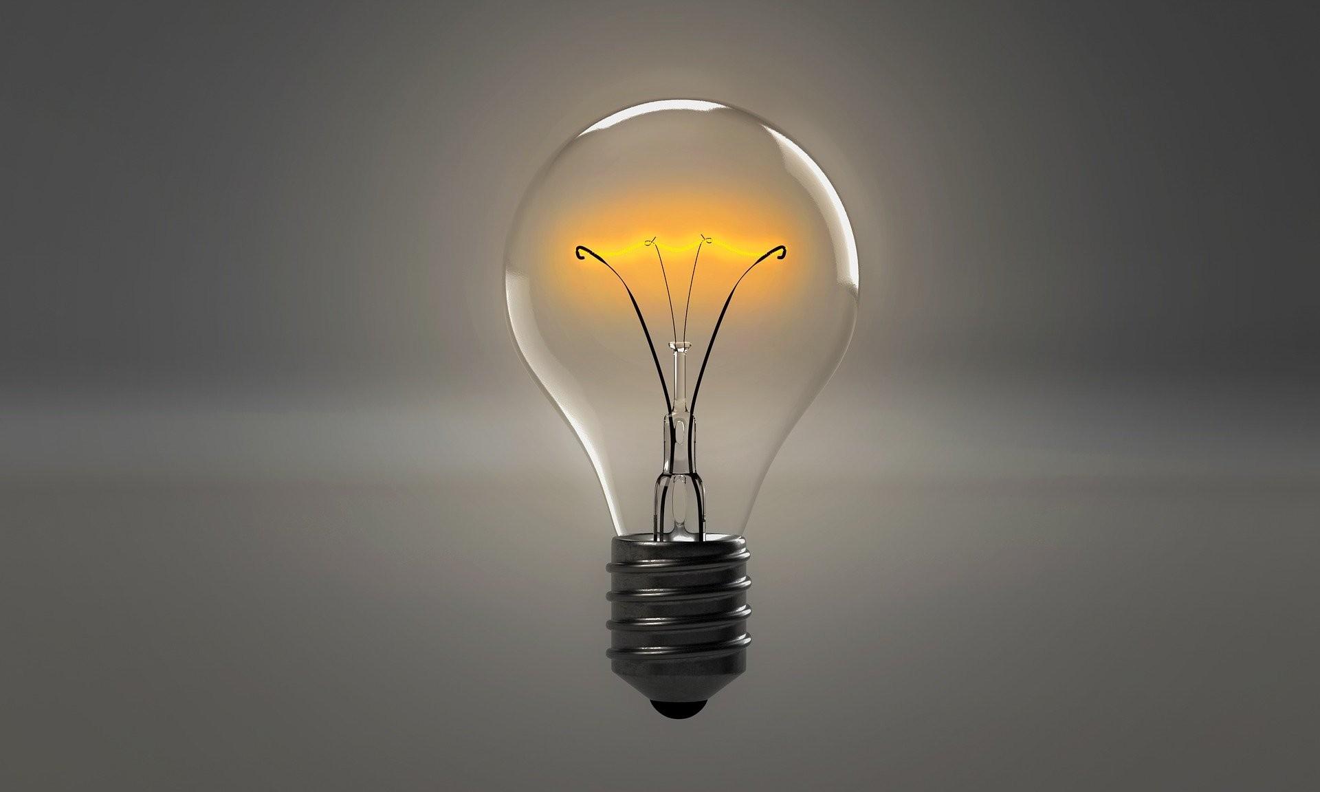 Falta luz em regiões de Planaltina, Paranoá e Samambaia nesta quarta, no DF