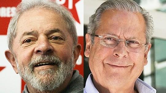 Foto: (Aloisio Mauricio/Fotoarena/Estadão Conteúdo e Marcelo Camargo/Agência Brasil)