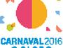 Carnaval 2016 O Globo