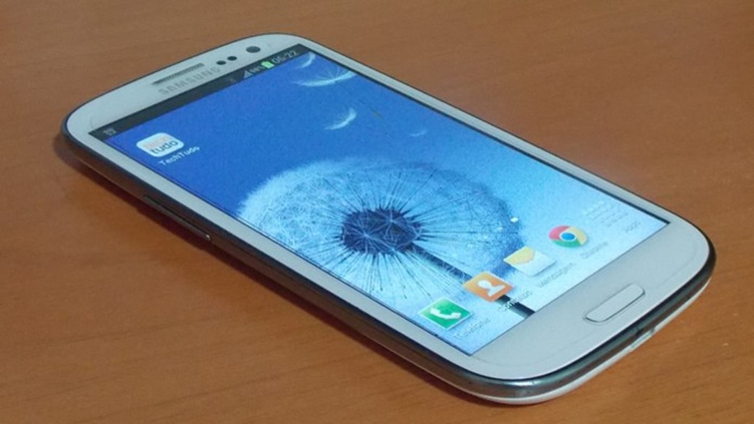 c6a28792bba Galaxy S3 mini
