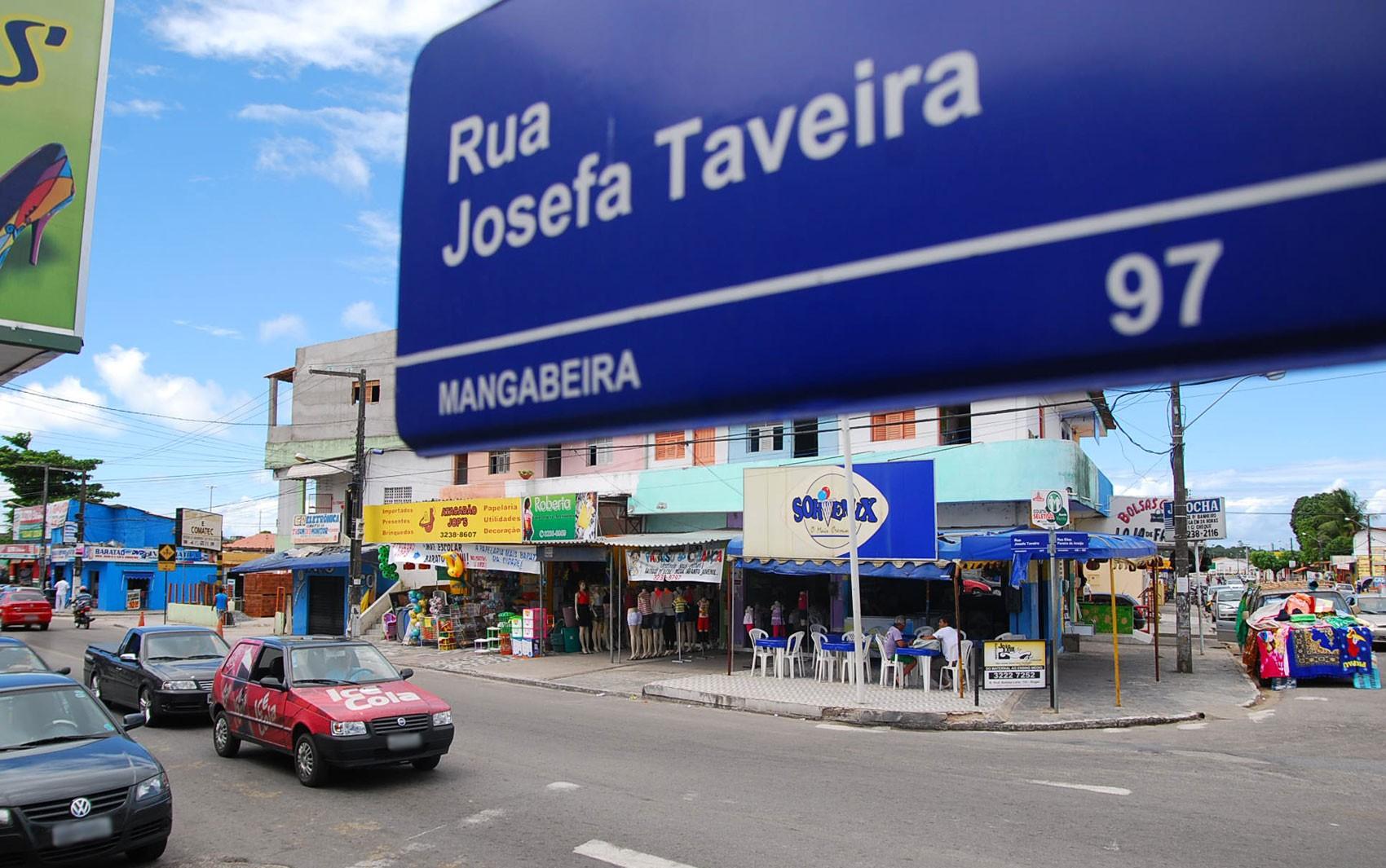 Comércio de João Pessoa é reaberto com horário reduzido a partir desta segunda-feira (13)