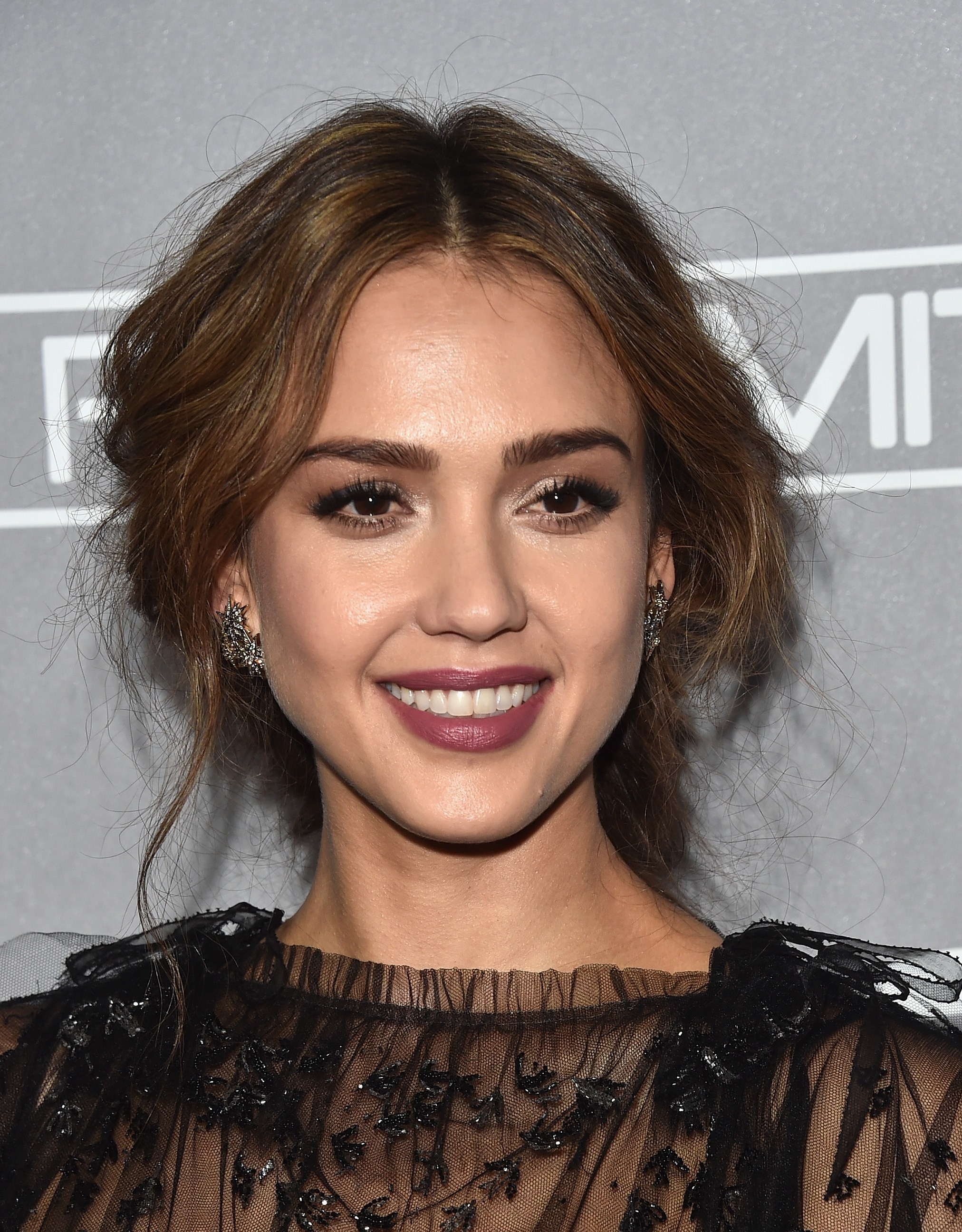 Jessica Alba (Foto: Getty Images)