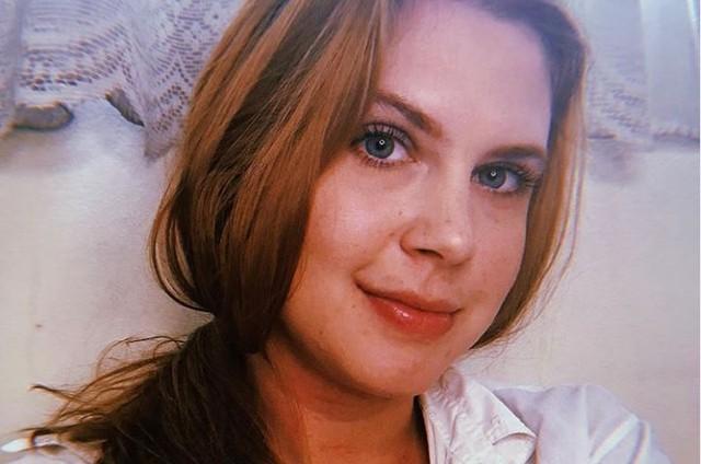Carolinie Figueiredo (Foto: Reprodução)