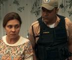 Cena de 'Justiça' | TV Globo