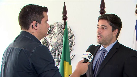 """Procurador: equiparação de Nuzman a funcionários públicos """"faz toda diferença"""""""