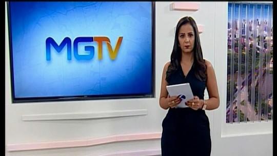 MG1 - Edição de terça-feira, 17/09/2019