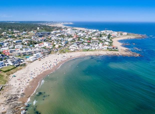 Punta del Este, Uruguai (Foto: Trip Savvy/ Reprodução)