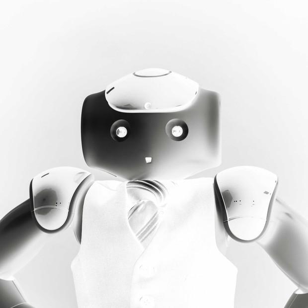 Apesar de otimistas com novas tecnologias, profissionais não têm competências exigidas (Foto: Época NEGÓCIOS)