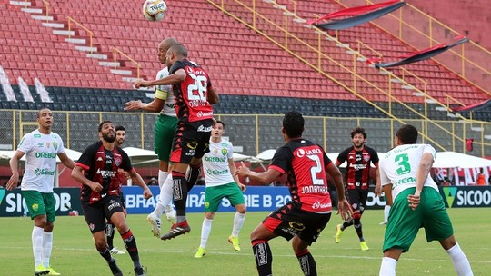 Foto: (Thiago Carvalho, AssCom Dourado)