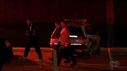Após rebelião com quatro mortos, juiz interdita parcialmente a cadeia de Jussara