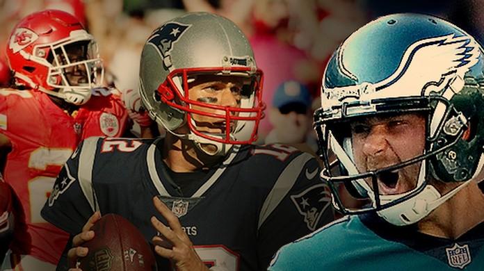 Melhores da  Semana3 da NFL  calouros resolvem e protagonizam rodada de  zebras  6cdc95d8978bb