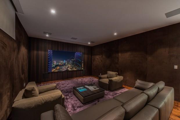 Lil Wayne compra mansão de 17 milhões de dólares (Foto: Reprodução)