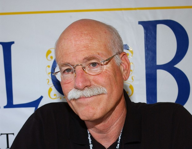 Tobias Wolff (Foto: Getty Images)