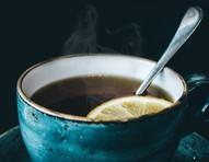 Para que serve o chá de hortelã-pimenta? Descubra os benefícios!
