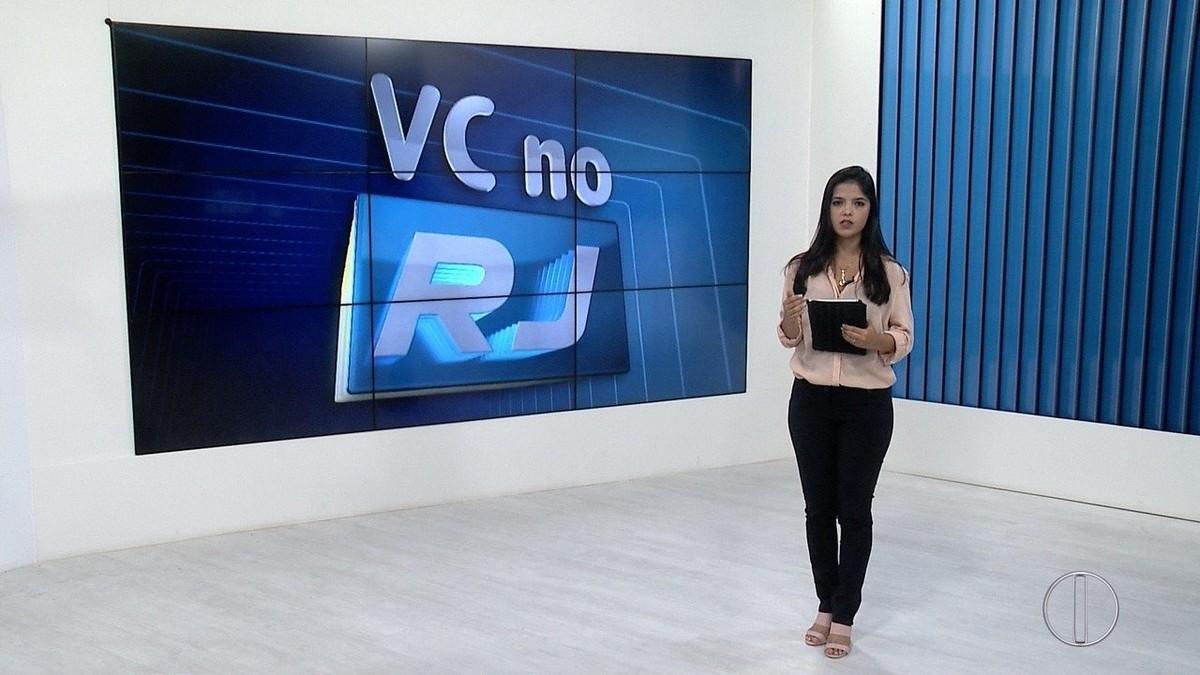 Moradores do interior do RJ relatam transtornos causados pela chuva