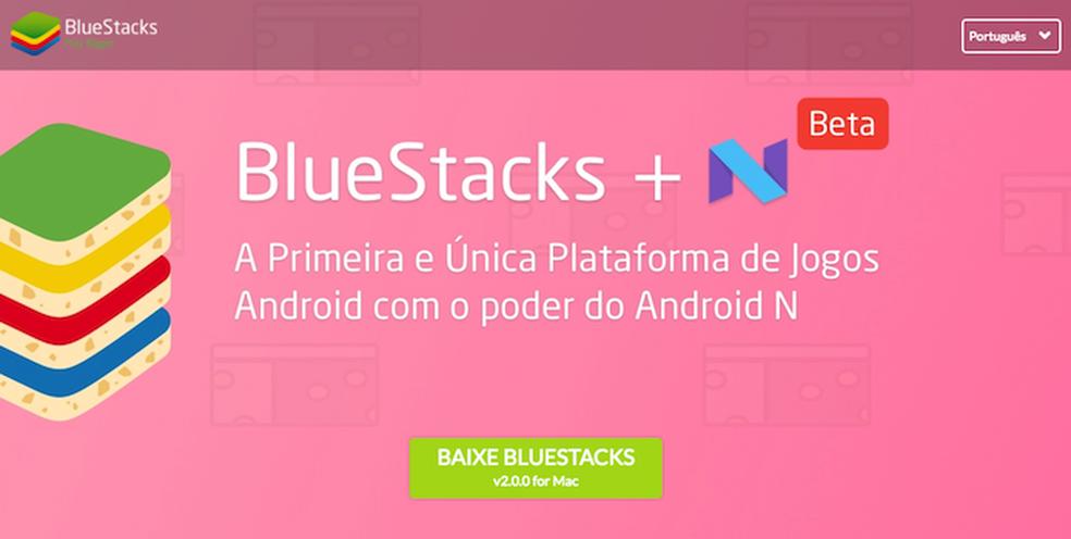 Jogar Pubg Mobile No Pc Com O Emulador De Android Bluestacks: Como Jogar Free Fire Battlegrounds No PC