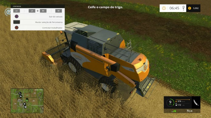 Farming Simulator 15_20150525144642