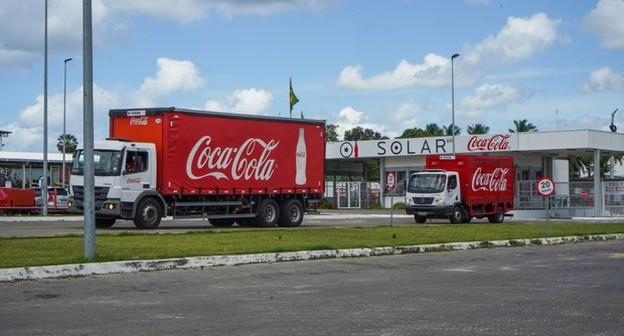 Fabricante da Coca-Cola lança cartilha para ajudar pequenos negócios durante a crise
