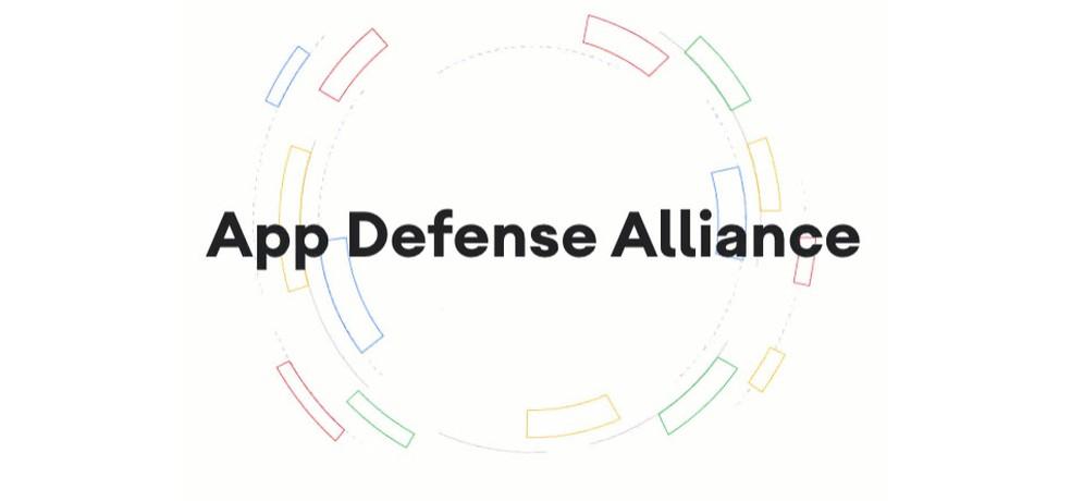 Google formou parceria com três empresas de segurança para combater aplicativos fraudulentos no Android.  — Foto: Divulgação