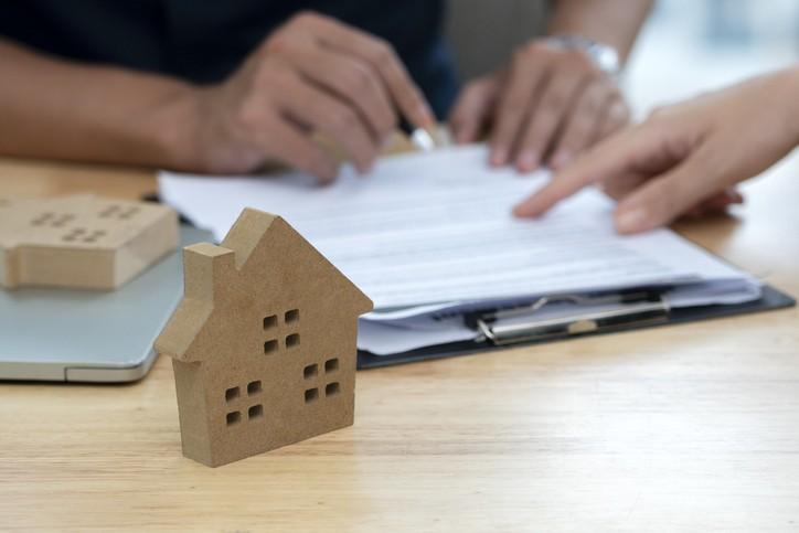 4 dicas para renegociar seu aluguel