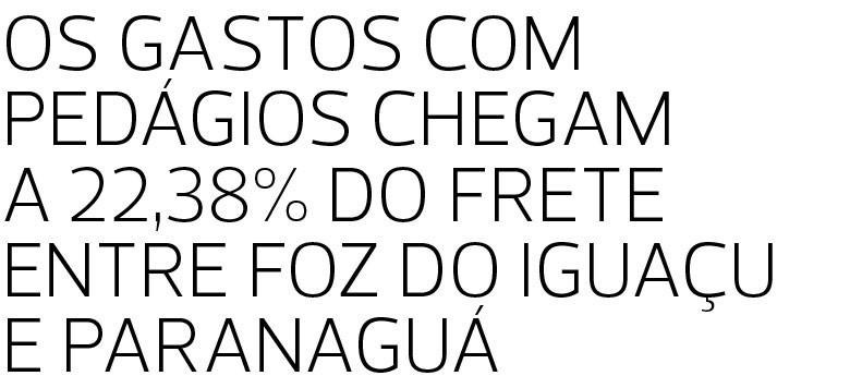 Caminhos Safra (Foto:  )