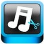 MP3 corte