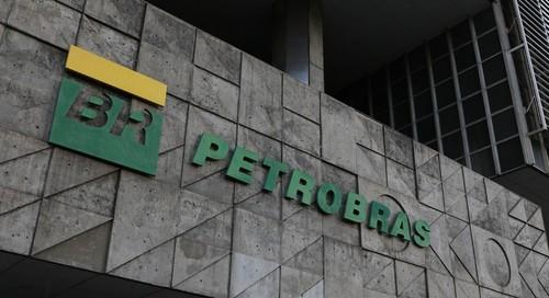 Foto: (Fernando Frazão/Agência Brasil)