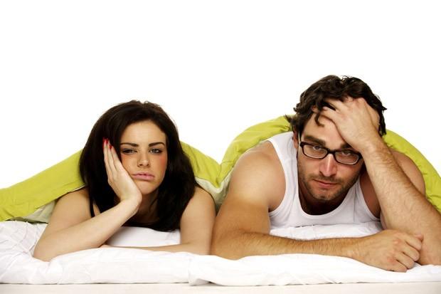 Especialista derruba 10 mitos sobre relacionamento que podem estar atrapalhando sua vida amorosa - Revista Marie Claire | Comportamento
