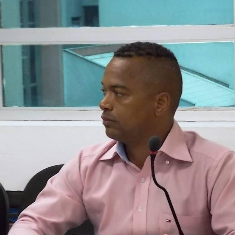 TRE-SC condena ex-vereador Badeko por doar combustível em troca de votos