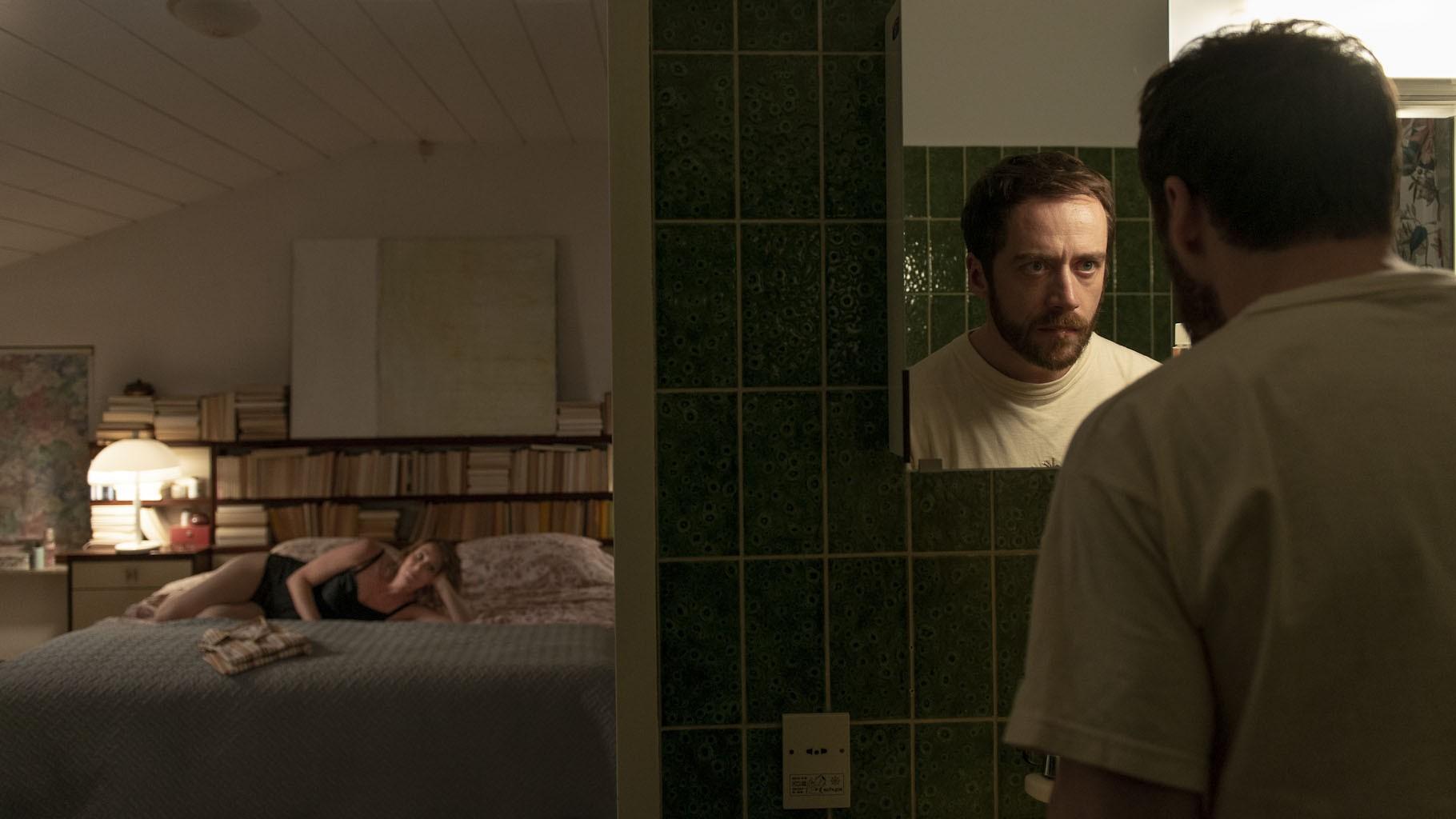 Instituto CPFL exibe sessões gratuitas de cinema em Campinas; veja programação  - Notícias - Plantão Diário
