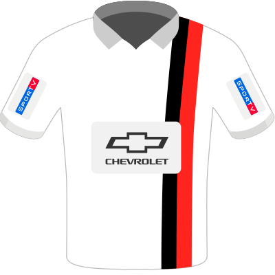 Estratagema FC