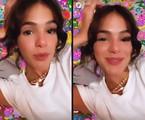 Bruna Marquezine | Reprodução