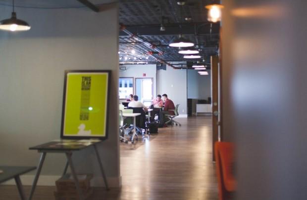 Recrutamento - empresa - seleção - inovar - escritório - dia a dia (Foto: Pexels)