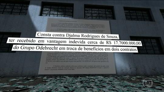 PF prende ex-diretor de subsidiária da Petrobras na 52ª fase da Lava Jato