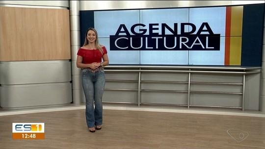 Veja a agenda de eventos do fim de semana em Linhares, ES